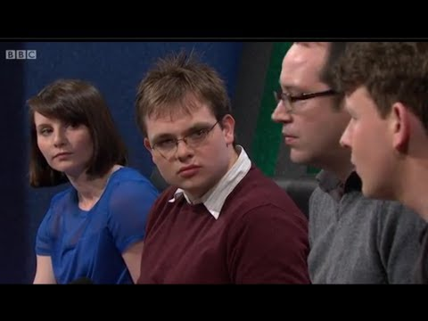 University Challenge S43E32   Clare, Cambridge  vs  Queen's, Belfast.
