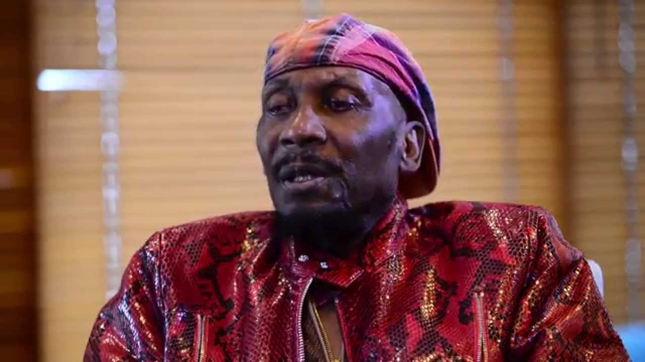 13th Floor Legend Of Jimmy Cliff On The 13th Floor Youtube