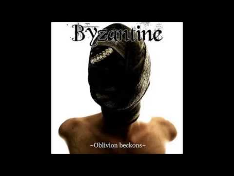 Byzantine - Deep End Of Nothing