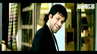 Judai - Jannat - 2 - Dj Lemon Feat. Falak * Exclusive Video Edit Version *