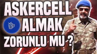 Download lagu Askerlik Son Dakika 2020 ASKERCELL ALMAK ZORUNLU MU? mehmet tv komando