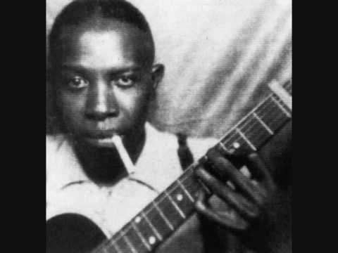 Best Delta Blues Songs