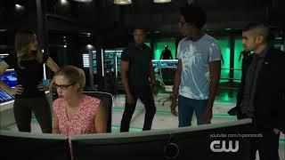 Arrow [6 temporada] episódio 3