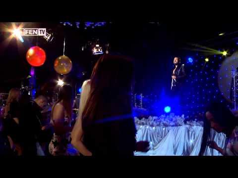 AZIS – Sen Trope (TV version) / АЗИС – Сен Тропе (ТВ версия)