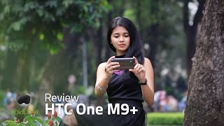 htc one m9 review indonesia
