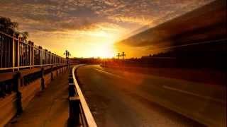 Galimatias - Sunlight Reigns Supreme