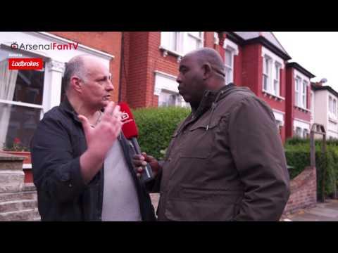 Tottenham 2  Arsenal 0 | This Team Needs Major Surgery says Claude