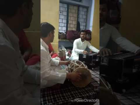 ले लो खबर हमारी हरिदास के बिहारी..by Shri Haridass Vikas sharma
