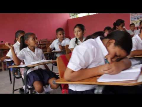 Update from Balsamo Village, Honduras