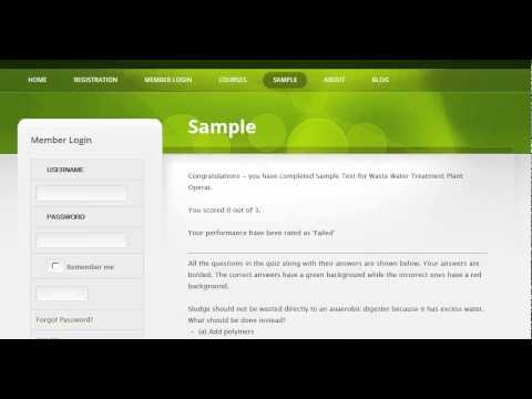 How To Get $1000 Codes? de YouTube · Duração:  1 minutos 21 segundos