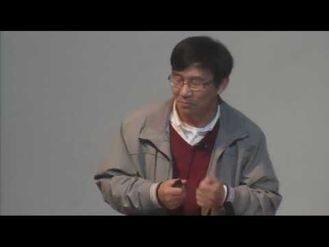 Kuh Distinguished Lecture: Zexiang Li, Hong Kong University of Science and Technology