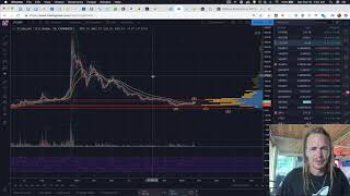 Give it to Bitcoin- Will Litecoin & Ethereum Still Offer Value?Maximalism - ( ARCANE BEAR )