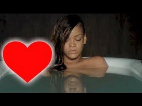 Rihanna - Stay ft Mikky Ekko RihannaVEVO -Review