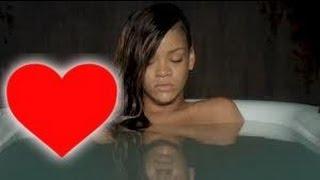 Baixar Rihanna - Stay ft. Mikky Ekko RihannaVEVO -Review