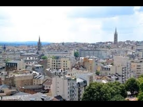 Places to see in ( Limoges - France )