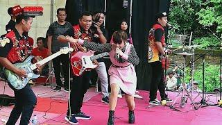 Download Bahagiaku Bahagiamu (Ikhlasss Samboyo) - Om. ARSEKA MUSIC Live Lap. Taman Edukasi Ndayu Park Sragen