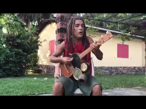 Ukulele Reggae Roots