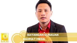 Rahmat Mega