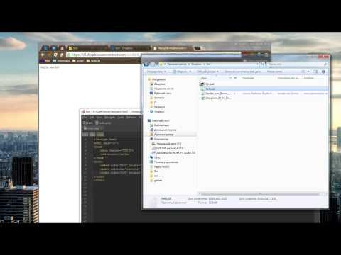 Хостинг прямых ссылок на файлы hd видео хостинг