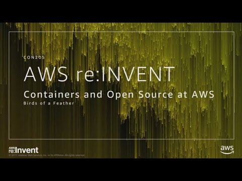 AWS re:Invent 2017: How DynamoDB Powered Amazon Prime Day 2017 (DAT326)