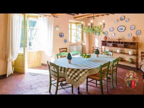 Villa Grabau - Accommodations