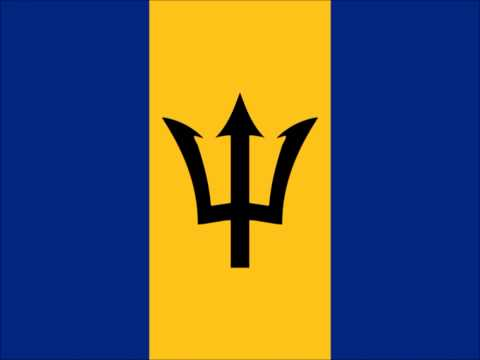 National Anthem of Barbados (Vocal)