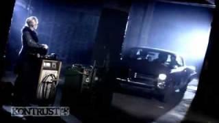 Kontrust - The Smash Song (PL)