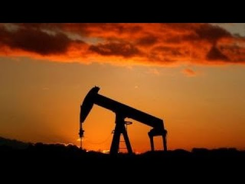 How the oil industry could benefit from artificial intelligence