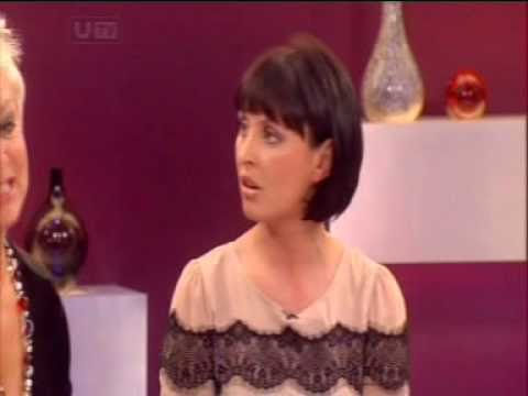 Loose Women - Emma Barton  (TV Show)