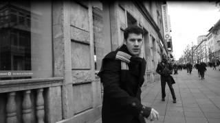 EINS- Kurzfilm