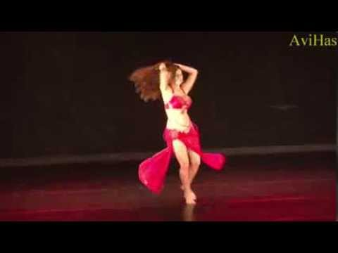Sadie Marquardt Pregnant Belly Dance Youtube Youtube - Baby Belly Dance Video