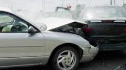 5 Car Insurance Tips