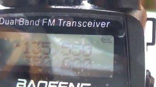 FREQUENCIA DE AVIACAO(Marcos Oliveira HT BAOFENG UV5RA RECEBENDO FRENQUENCIA DE AVIAÇAO OBS equipamento não transmite nessa frequência.so Recebe Transmitir ..., 2015-02-20T16:04:39.000Z)