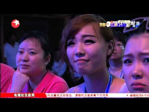 高清《不朽之名曲》:品冠Victor Wong深情演唱罗大佑经典《恋&x66f21990;》