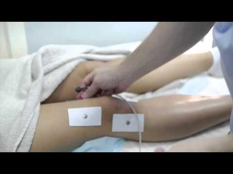 Тройная терапия лечения вирусного гепатита С - «»