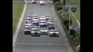 1982 ATCC Sandown Support Race Apendix J