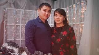 Красивые слова благодарности родителям на свадьбе от невесты и жениха