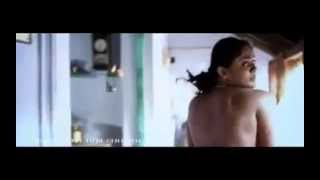 Repeat youtube video must watch karthika nair without bra.... sexy