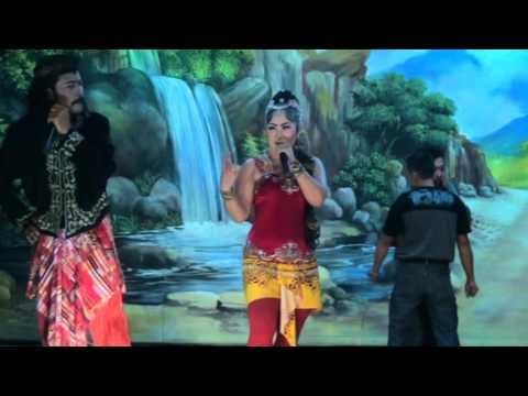 Kebablasan - Sandiwara Dwi Warna Live Gunungsari