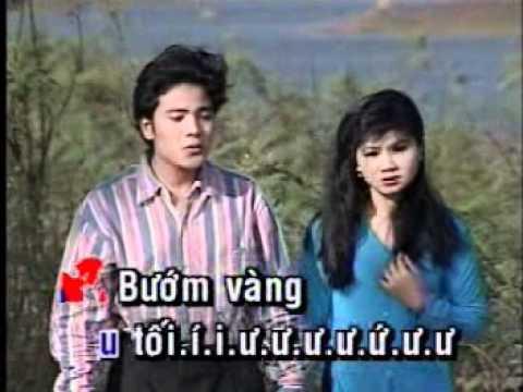 karaoke tanco Dieu Bong -ca voi 545.wmv