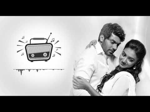 Keerthana Intro Bgm|Raja Rani Movie |mobile Ringtones|