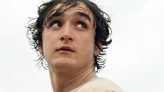 happy-as-lazzaro-review-by-justin-chang