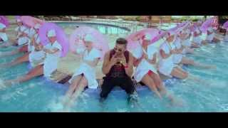 Yaariyan Sunny Sunny (Aaj Blue Hai Pani Pani) [Full HD 1080px] Feat Yo Yo Honey Singh Video Song-RSD