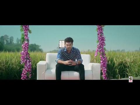 yaari-jatt-di-new-song-full-video-htest-punjabi-songs-2017