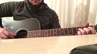 Алихан Амхадов - Не тащите меня ухватив (2018)