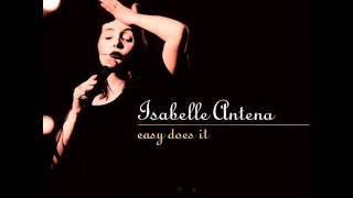 Isabelle Antena - Omerta Bossa (Nicola Conte Version)