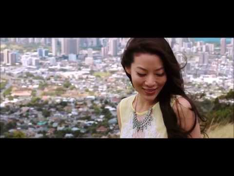 Arden Cho - With You    Teen Wolf - Scott and Kira