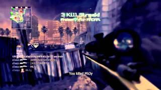 Baixar Mini Edit | Gameplay by Teezo | Edited by SiLveRz