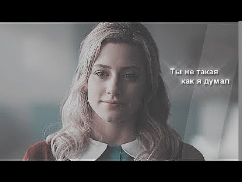 sad multifandom ||Я не знаю кто я