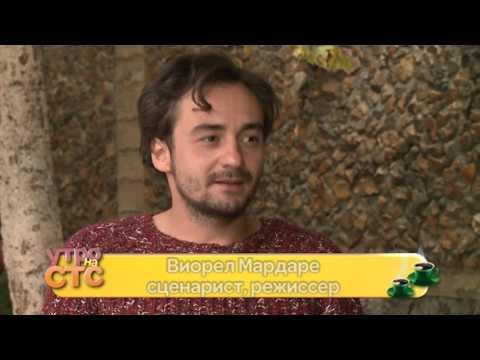 знакомство в молдове без регистрации для секса